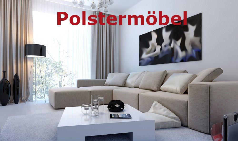 Polstermoebel